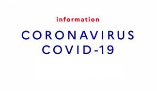 Covid 19 Passage En Zone D Alerte Du Departement Actualites Accueil Les Services De L Etat Dans L Oise