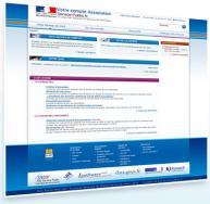 Declaration En Ligne Pour Les Associations 2014 Archives Actualites Accueil Les Services De L Etat Dans L Oise