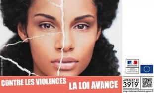 lutte contre les violences faites aux femmes mise en ligne d 39 un r pertoire d partemental. Black Bedroom Furniture Sets. Home Design Ideas