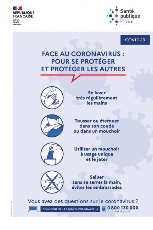 Affiche Gestes contre le coronavirus-page-001