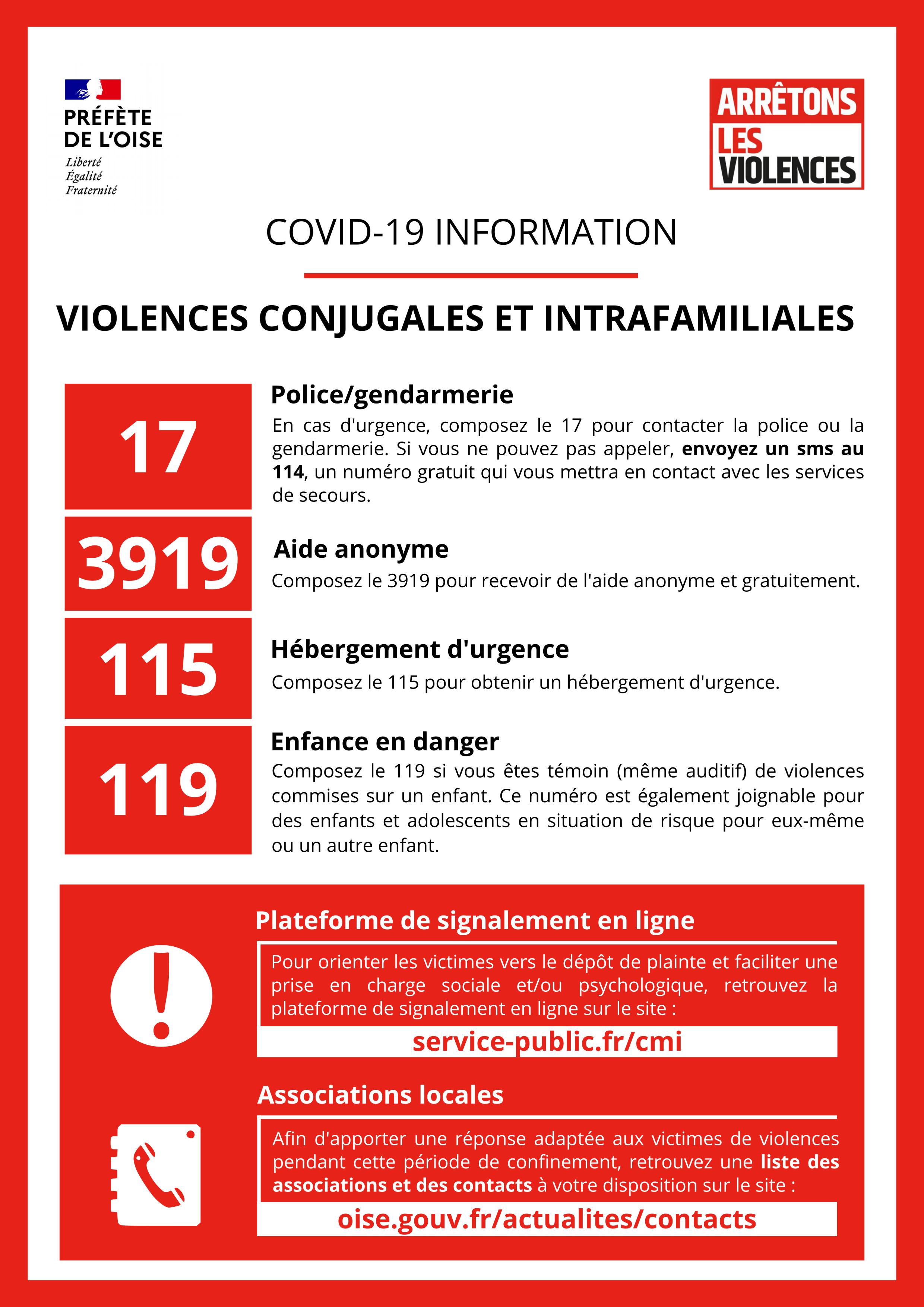 https://www.oise.gouv.fr/var/pref60_site/storage/images/media/images/affiche-violences-conjugales/374198-4-fre-FR/Affiche-violences-conjugales.png