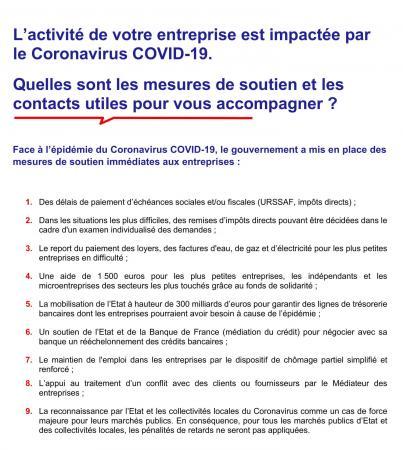 Brochure fiches pratiques sur les mesures de soutien -01_cr