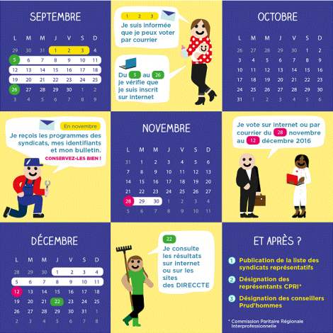calendrier-election-a4-hd-pjg-386f9