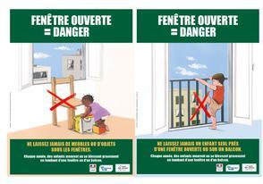 Campagne-nationale-2017-de-prevention-des-defenestrations-accidentielles-d-enfants_large