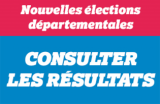 Elections-departementales-2015_large