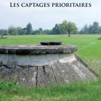 Captages prioritaires